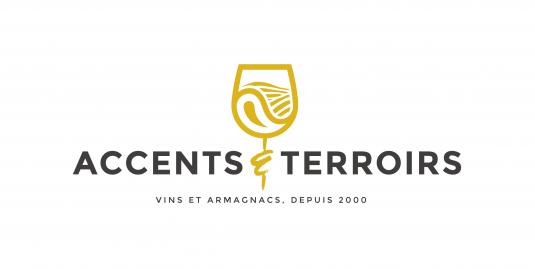 Structuration de la commercialisation à l'export avec Accents et Terroirs